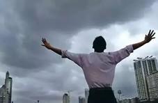 北京传来好消息,楼市风向悄然转变!