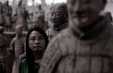 世界博物馆日,跟着BBC探访兵马俑