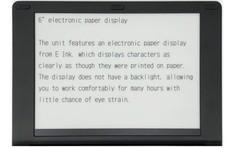 日本企业设计的三折式键盘:功能复古的不像话