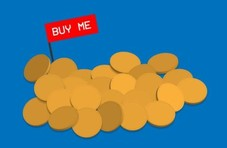 多国政府开始打击虚假代币销售