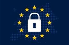 欧盟《通用数据保护条例》今天生效