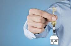 夫妻共同贷款买房,由谁来做主贷人更合适?
