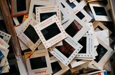 如何快速整理iPhone相册?
