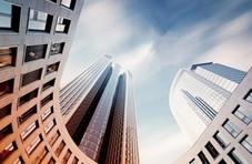 房贷增加100万,市场上会增加多少货币?