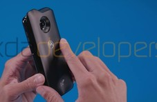 国产新机黑科技配件曝光:套上一秒支持5G网络