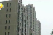 西安楼市:房价上涨房租下降 租房人少了