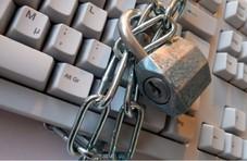 史上最严数据保护法来了 侵犯网民隐私可罚1.5亿