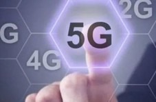 5G标准来了,牌照和手机什么时候会到?