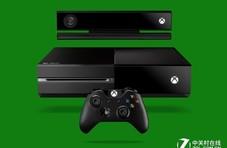 微软下一代Xbox的性能可能会媲美PC