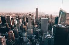 5月70城市逾八成房价环比上涨 二线城市领涨