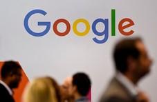 一线 | 谷歌投资京东:在亚太区以搜索流量促交易