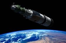 如果科罗廖夫没死,苏联N1火箭将这样成功登月!