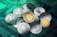 BIS:加密货币使用的人越多反而越容易崩盘