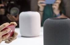 HomePod 现已开放法、加、德三国在线预购
