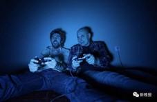 游戏成瘾?WHO:你可能得了精神病