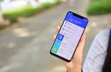 """小米8成近期""""被碰瓷""""最多的手机 主要因为这四点"""