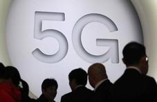 5G标准出炉,与4G有啥不一样? 或1秒内下载1G电影