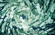 """揭秘:狂卷1000万后,一个空气币的""""毁灭史"""""""