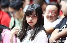 泰国人气女团成员因被批评长得丑,公开道歉