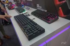 没有新产品的台北电脑展,是一场无趣的展会