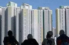 高地价低房价,开发商赔本拿地!谁会做亏本生意?