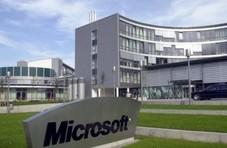 微软收购AI初创公司Bonsai
