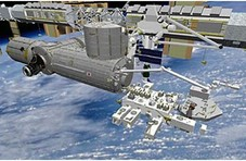 NASA空间站将增添新仪器 可有效监测地球农作物