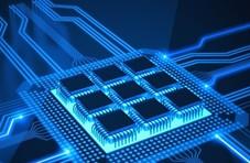 台积电将投资250亿美元研发5纳米制造工艺