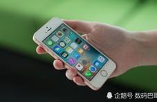 外媒评各类在售最佳手机:苹果X综合第一