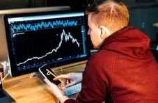 """""""资金源寒冬""""来临,创业者和投资人该怎么做?"""