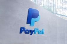 PayPal宣布1.2亿美元收购在线反欺诈公司