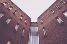 共享住宿升温提速 行业发展期待监管模式创新