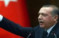 土耳其大选在即,F-35到手增加埃尔多安大选胜算