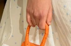 这些超好看的大牌 mini 包,每一个我都想抱回家