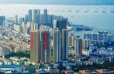 深圳和上海未来哪个更有发展潜力?