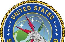 """今日的美国,需要""""太空军""""吗?"""