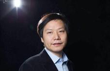 小米IPO涉嫌披露违规 小米首次公开承认