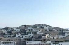 """浙江现""""海上布达拉宫"""" 造价高达7700万"""