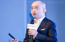 华兴资本拟赴港IPO 估值最多可达50亿美元