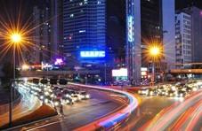 深圳5月房贷额度大幅增逾四成