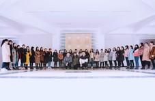 """重庆一高校男生半月作诗32首 赠32名""""女朋友"""""""