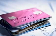 为买婚房 男子冒办50多张信用卡盗刷110万凑首付