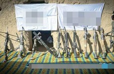 """连军犬都""""叛逃""""?外媒称是美军""""武装""""了塔利班"""