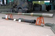 踢馆:俄罗斯在核潜艇技术方面领先我们多少年?