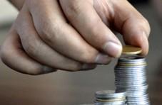 会议室预定平台Convene获1.52亿美元D轮融资、