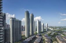 房地产市场接下来会发生的几件事