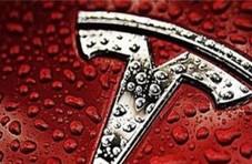 特斯拉缩短Model 3交货期,最快一个月就能够提车