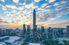 调控下深圳各类投资需求依然旺盛