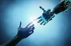 人工智能为什么要从本科生抓起?