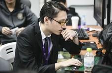 RNG前总教练风哥删光所有微博,疑离开皇族